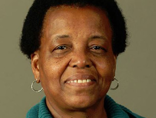"Eulandie Lynch<br/><span class=""storyposition"">Certified Nursing Assistant<br/>Ft. Tryon Center for Rehab and Nursing</span>"